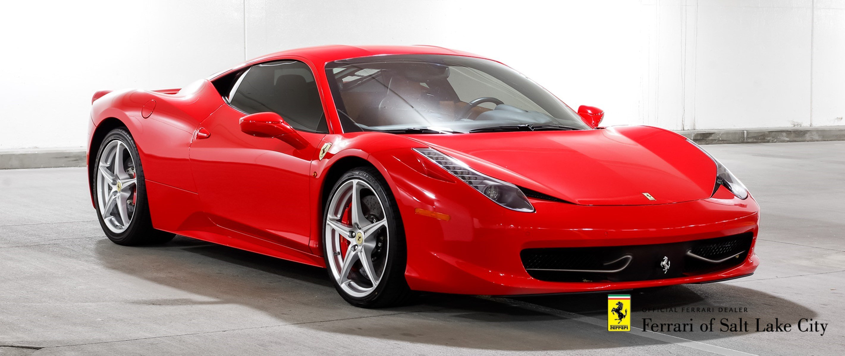 ferrari roswell for sale htm c stock new used ga near italia toyota lease