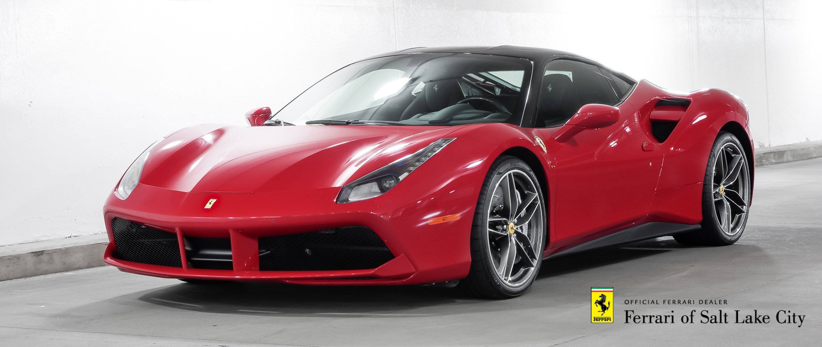lease for near ferrari ct l deals htm c stock sale greenwich used main ff